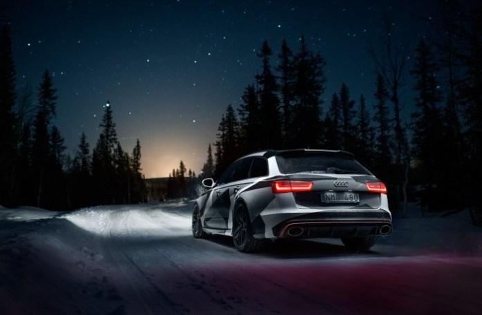 Audi-RS6-jon-olsson-winter-snow-camo_DSC86031
