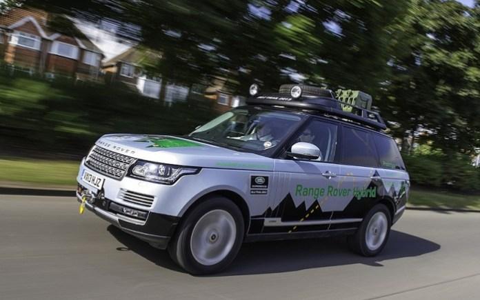 Hybrid-Range-Rover_2650902k