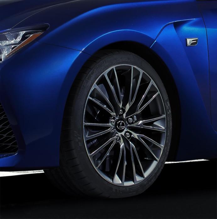 Lexus_Detroit_Dec_9_-_high-res
