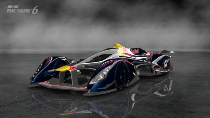 Red-Bull-Racing-X2014-Fan-Car-Gran-Turismo-6-01