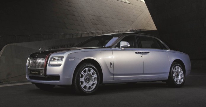 Rolls-Royce Canton Glory Ghost (3)