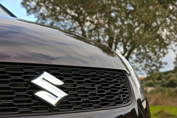 Suzuki_Swift_facelift17