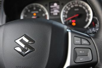 Suzuki_Swift_facelift36