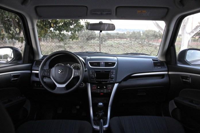 Suzuki_Swift_facelift44