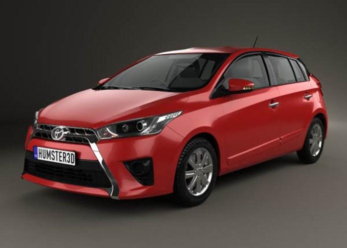 Toyota_Yaris_Mk4_hatchback_5door_2014_600_lq_0001