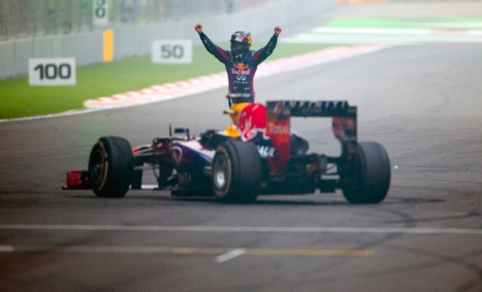 VR_131027_IndianGP_21095