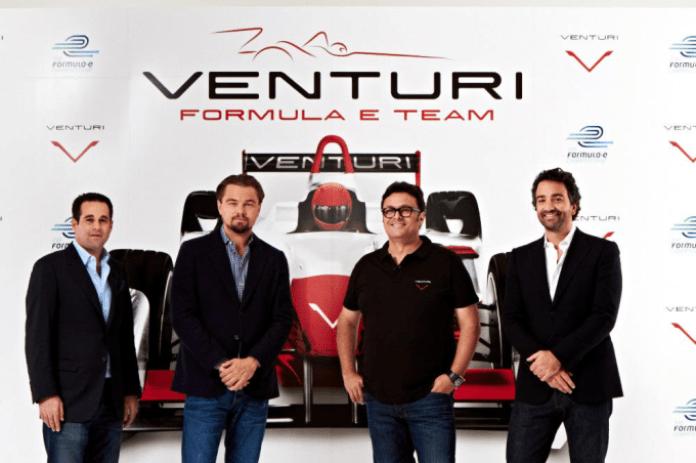 Venturi_Main_News
