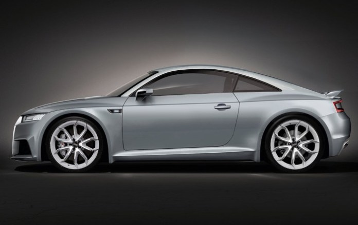 audi-tt-mqb-render-fourtitude