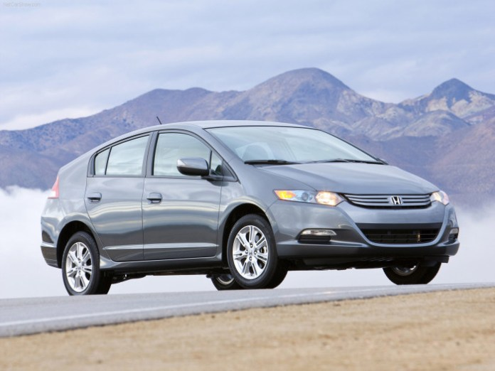 honda-insight_2010_wallpaper