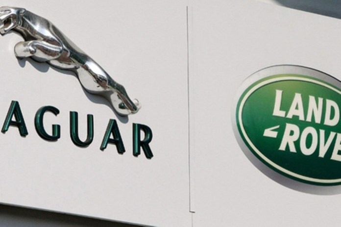 jaguar-land-rover-63259837-3905148