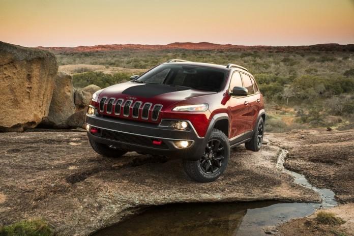 jeep-cherokee-2014-51