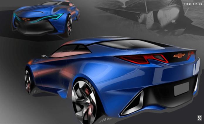 next-generation-chevrolet-camaro-previewed-6
