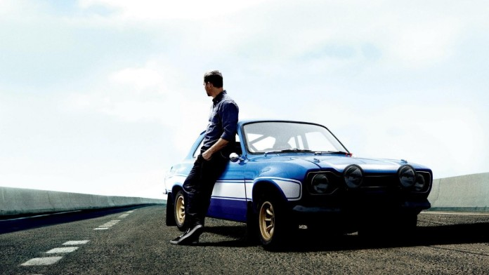 paul-walker-fast-and-furious