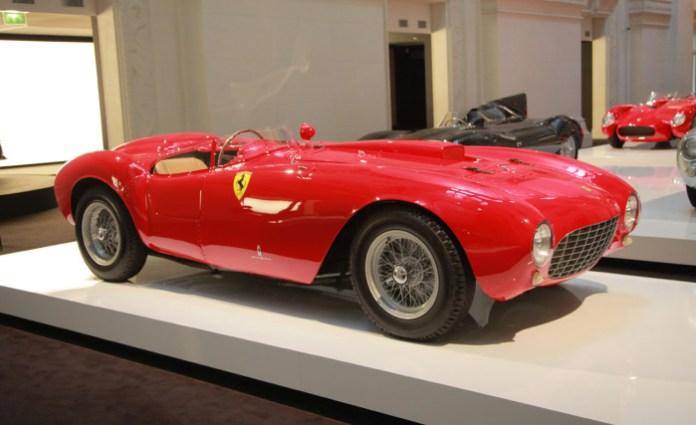 1954-ferrari-375-plus-0004