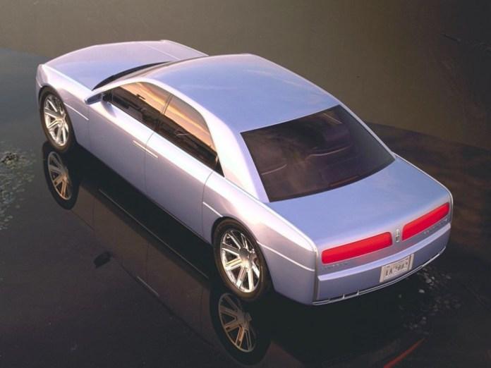 2002_Lincoln_ContinentalConcept3