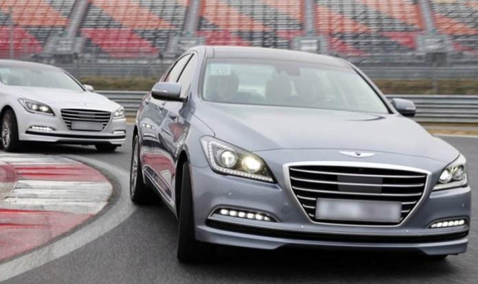 2014-hyundai-genesis-sedan-korean-spec-15