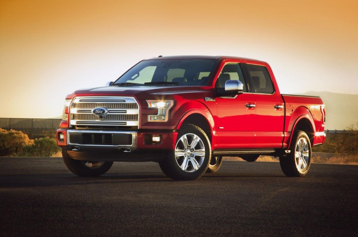 2015-ford-f-150-39
