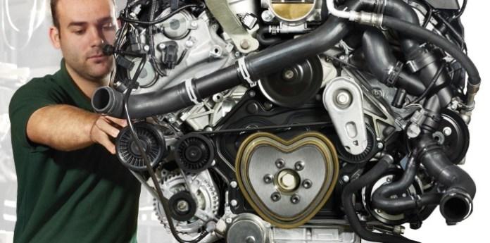 783230_74150jlr-Generic Engine Plant image