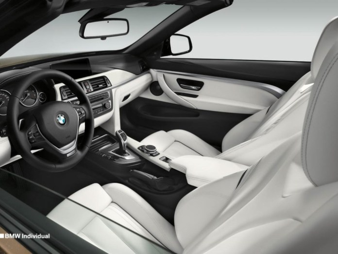 BMW-4-Series-Individual-1[4]