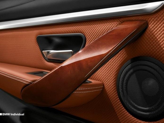 BMW-4-Series-Individual-5[3]