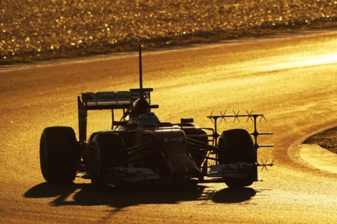 Fernando-Alonso-Ferrari-Formel-1-Jerez-Test-30-Januar-fotoshowBigImage-5504eda1-752019