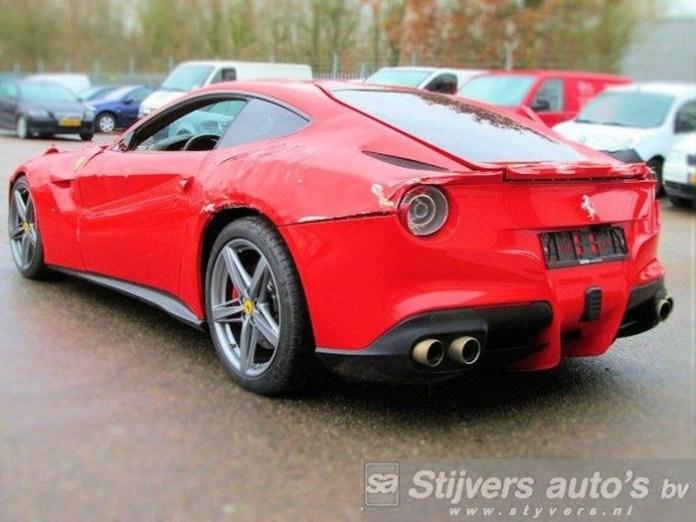 Ferrari-F12b-schade-04