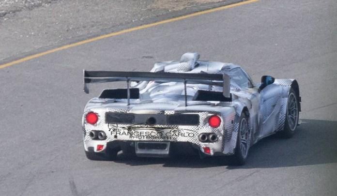 Ferrari-LMP1-2014-3