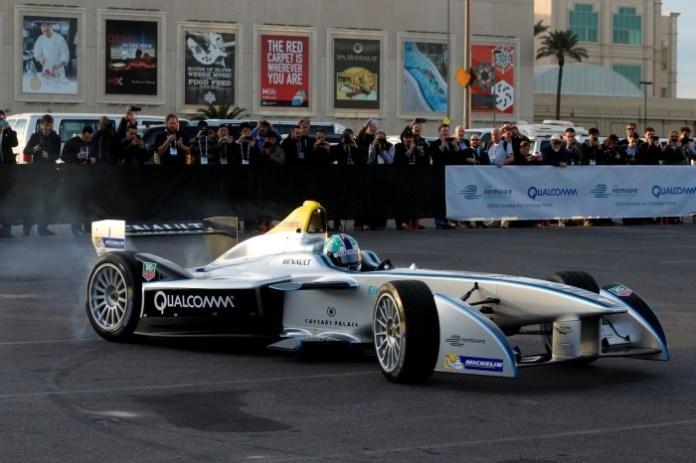 Formula E Las Vegas (4)