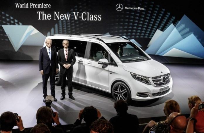Mercedes-Benz V-Class 2014 (1)