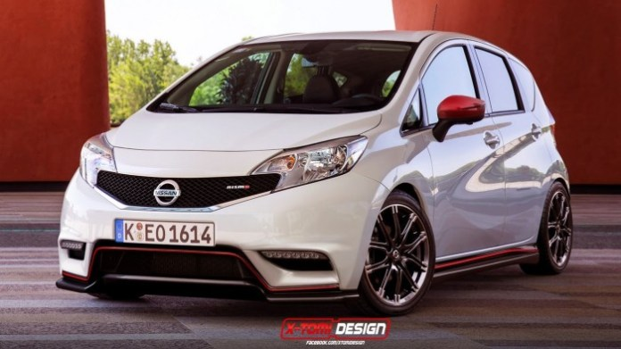 Nissan-Note-Nismo-1[3]