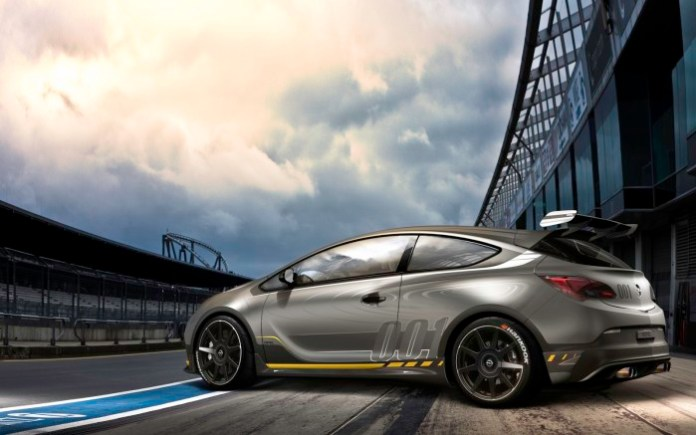Opel-Astra-OPC-289920