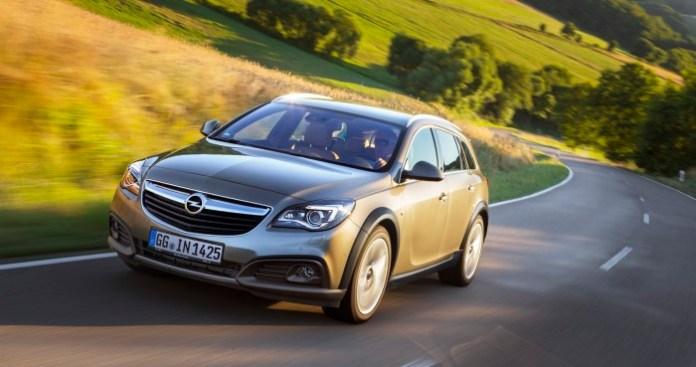 Opel-Insignia-Country-Tourer-287548