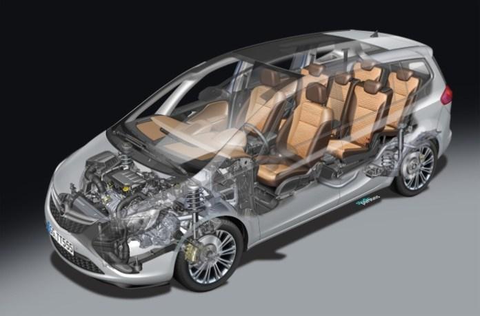Opel-Zafira-Tourer-272935