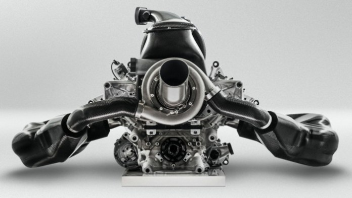 Renault F1 Energy (3)