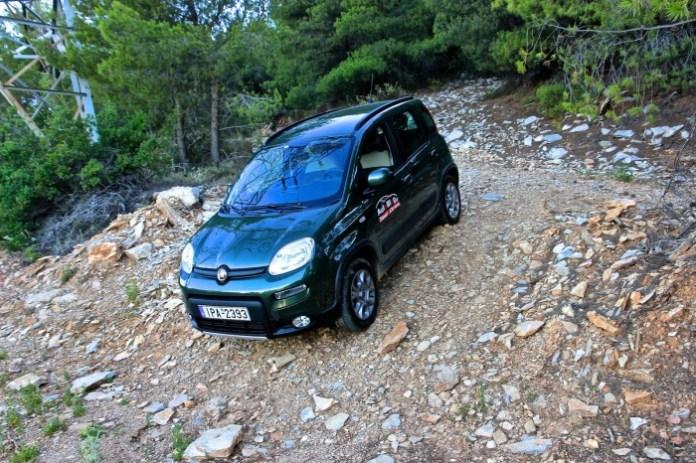 Test_Drive_Fiat_Panda_4x418