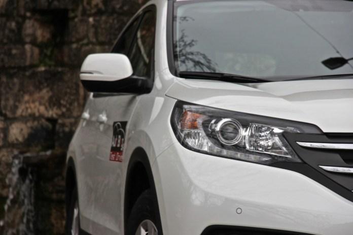 Test_Drive_Honda_CRV11