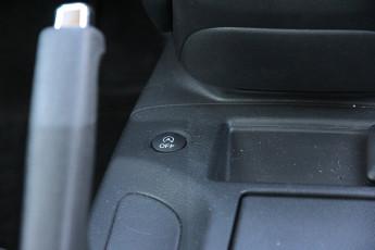 Test_Drive_Honda_CRV49