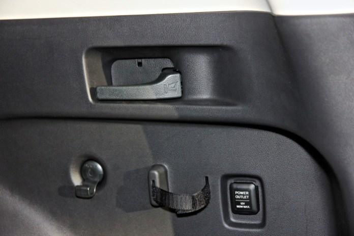 Test_Drive_Honda_CRV66