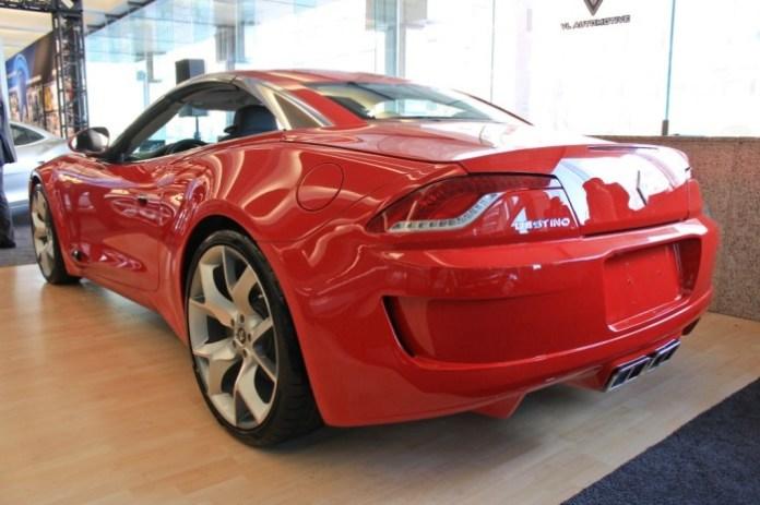 VL Destino Red Concept (4)