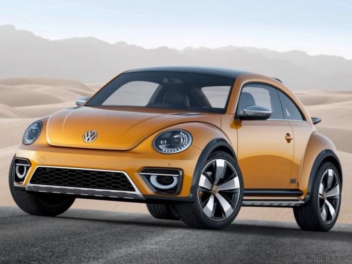 Volkswagen-Beetle-Dune-Concept-1