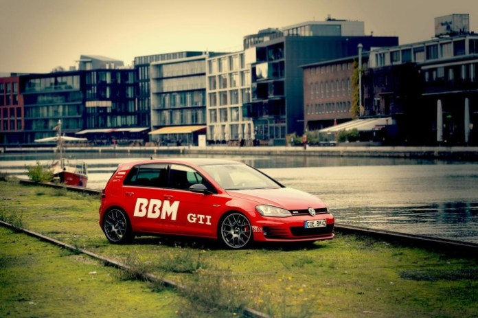 Volkswagen-Golf-GTI-VII-Plus-by-BBM-Motorsport-7