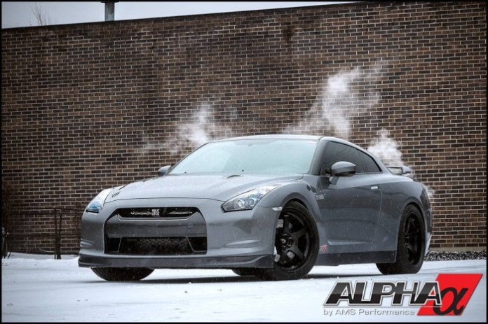 alpha-performance-nissan-gt-r-9