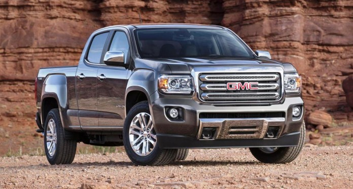 copy_0_gmc-canyon-2015-1