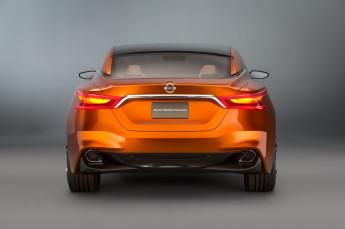nissan-sport-sedan-concept-04-1
