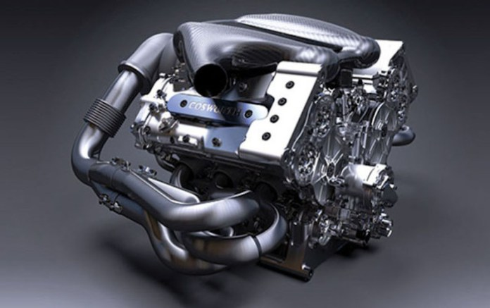 upCosworth1