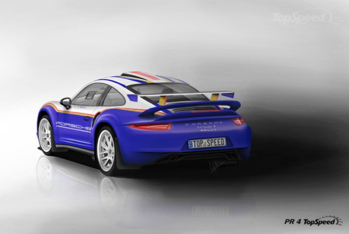 upcoming-porsche-911-safari-concept-rendered_1