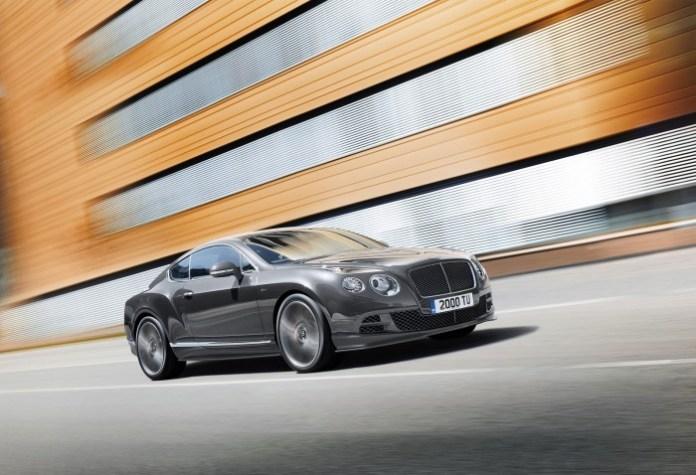 15MY GT Speed dynamic 6