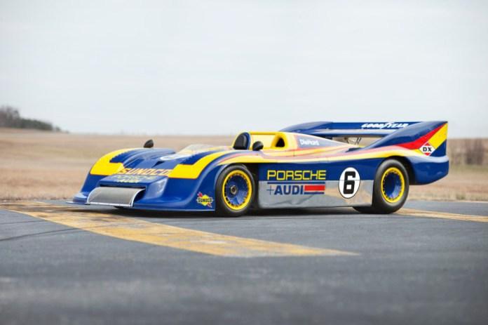 1973_Porsche_917_CanAm_Spyder_02