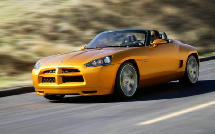 2007-Dodge-Demon-concept