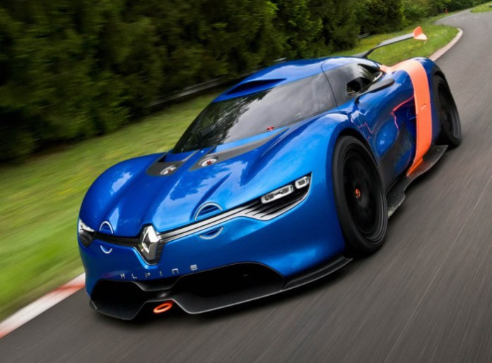 2012_renault_alpine_a110_50_concept_official_10-0526